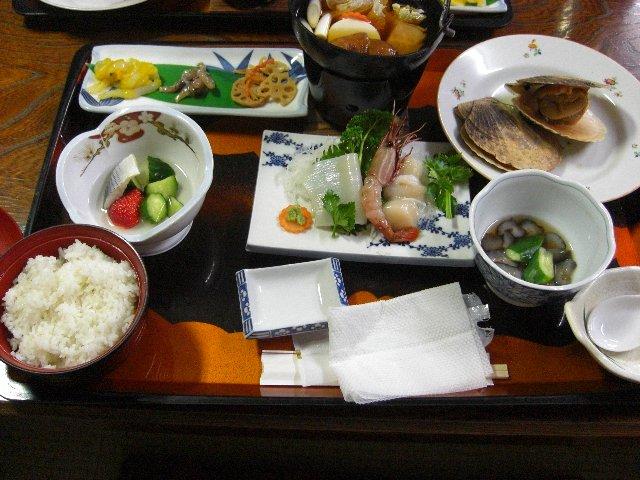 2010GW東京~札幌64