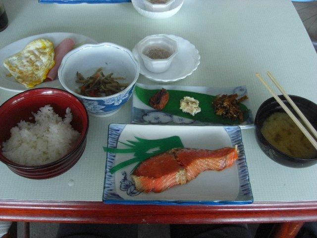 2010GW東京~札幌65