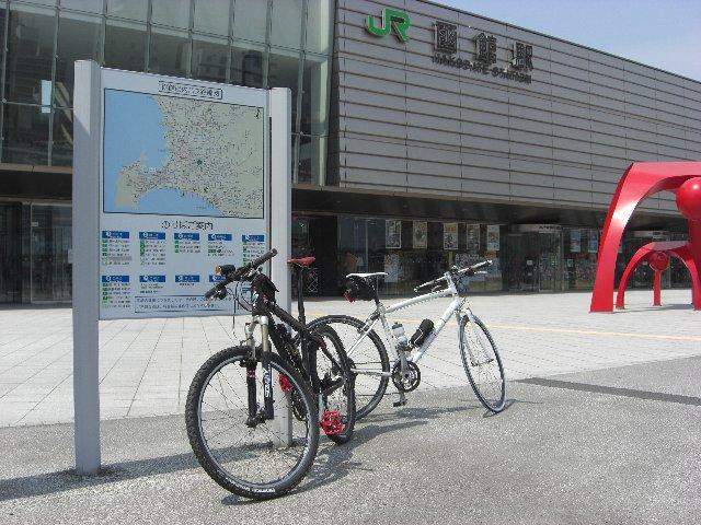 2010GW東京~札幌69