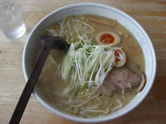 2010GW東京~札幌70
