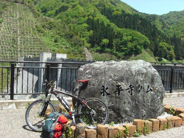 20100516勝山06