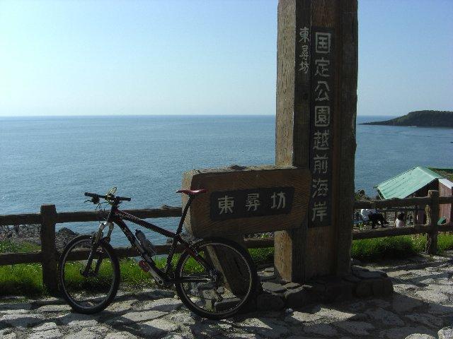 20100516勝山09