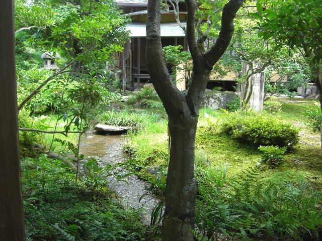 20100718大阪02