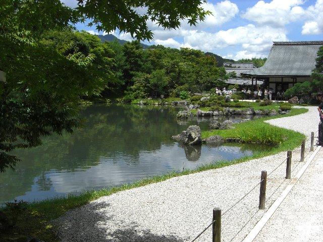 20100718大阪03