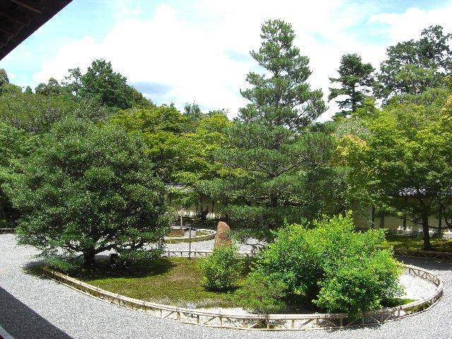 20100718大阪04