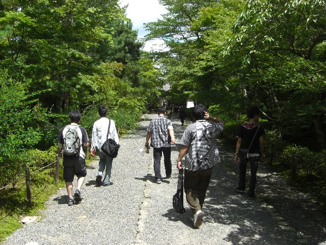 20100718大阪05