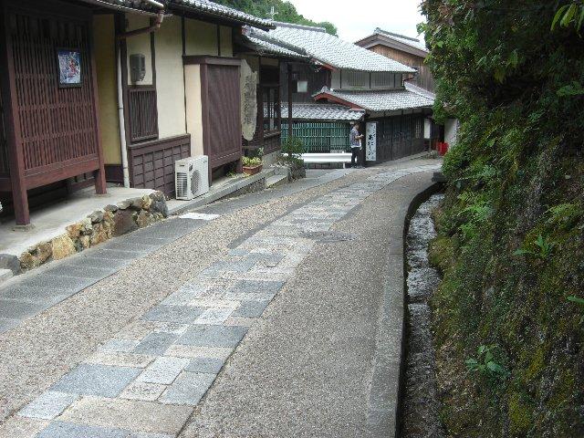 20100718大阪07