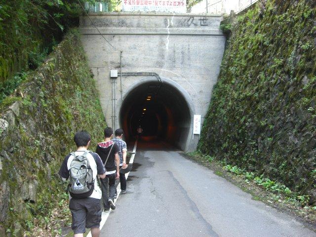 20100718大阪08
