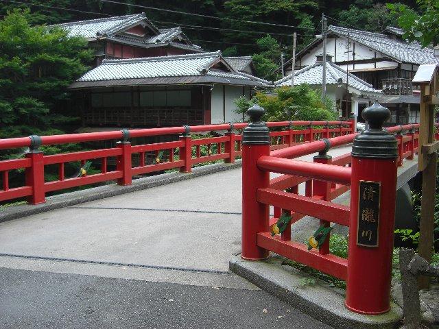 20100718大阪09