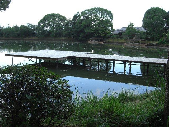 20100718大阪10