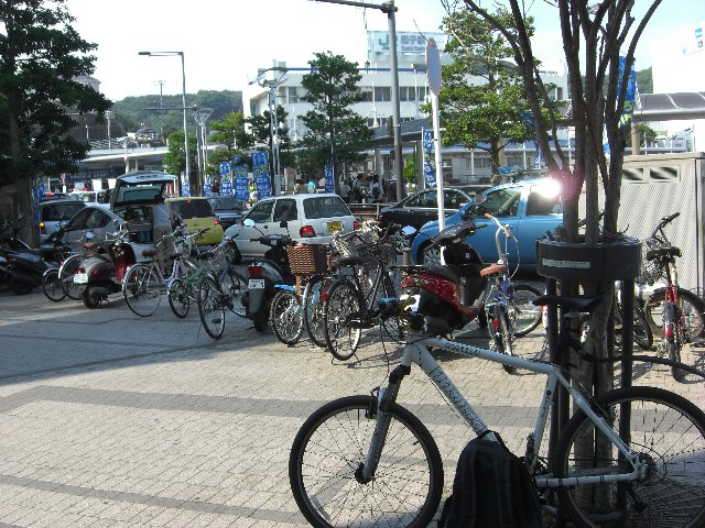 20100724神奈川01