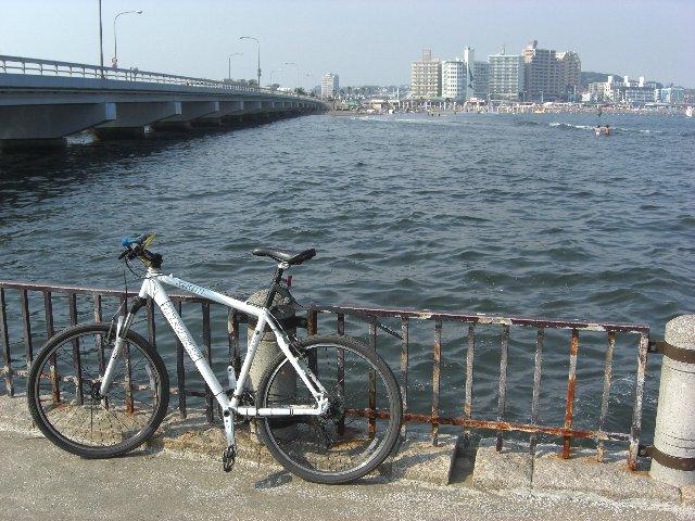 20100724神奈川02