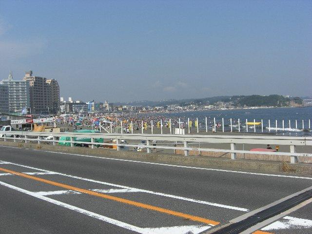 20100724神奈川03