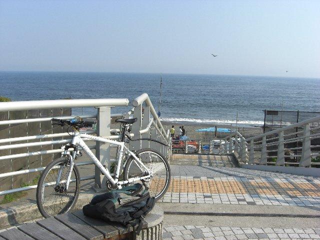 20100724神奈川04