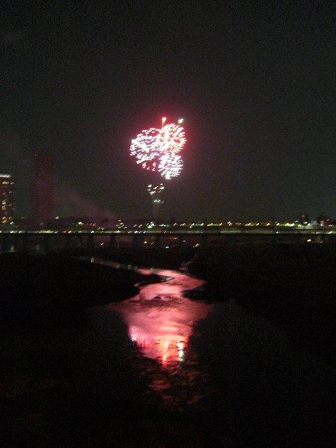 20100724神奈川06