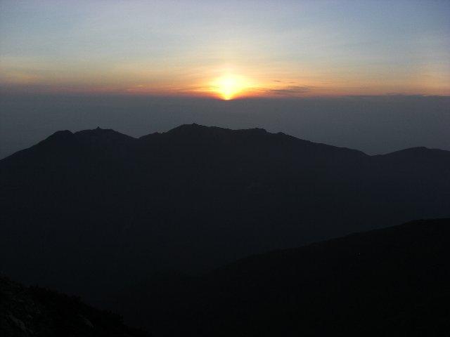 20100801北岳07