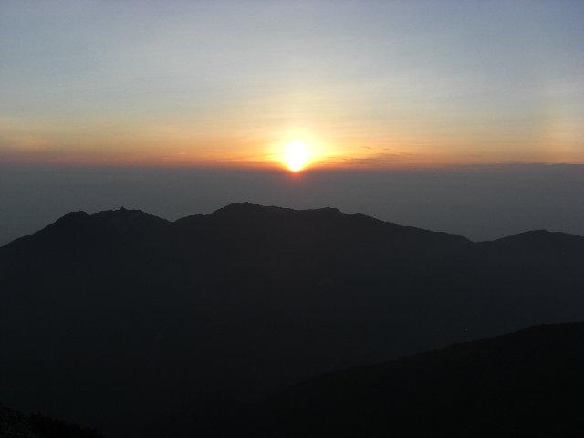 20100801北岳08