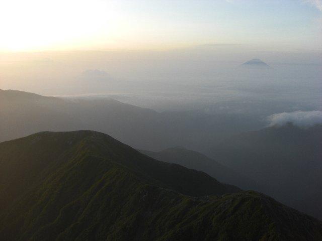 20100801北岳09