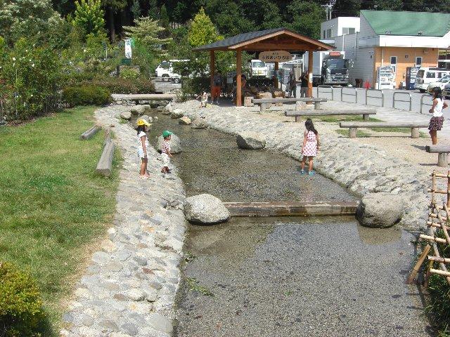 20100828糸魚川02