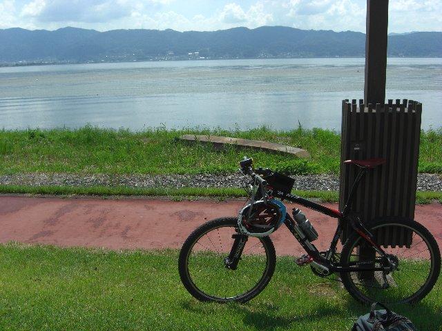 20100828糸魚川04