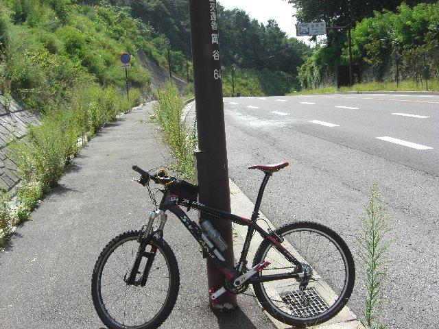 20100828糸魚川05