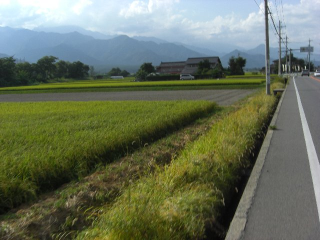 20100828糸魚川07