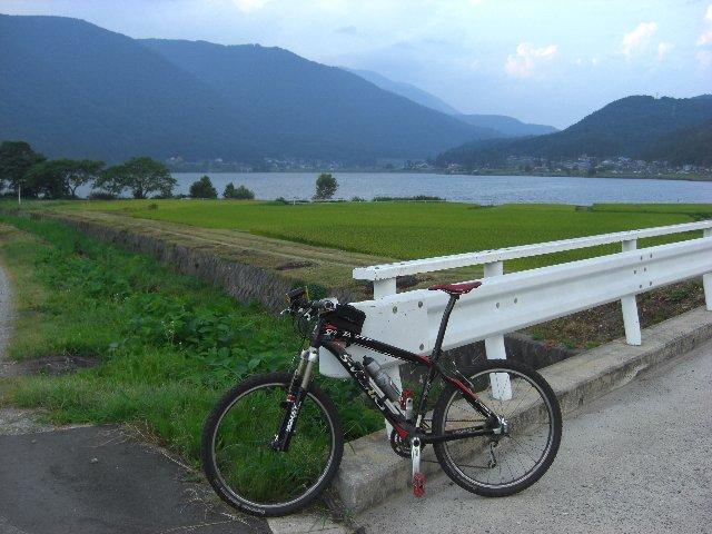 20100828糸魚川08