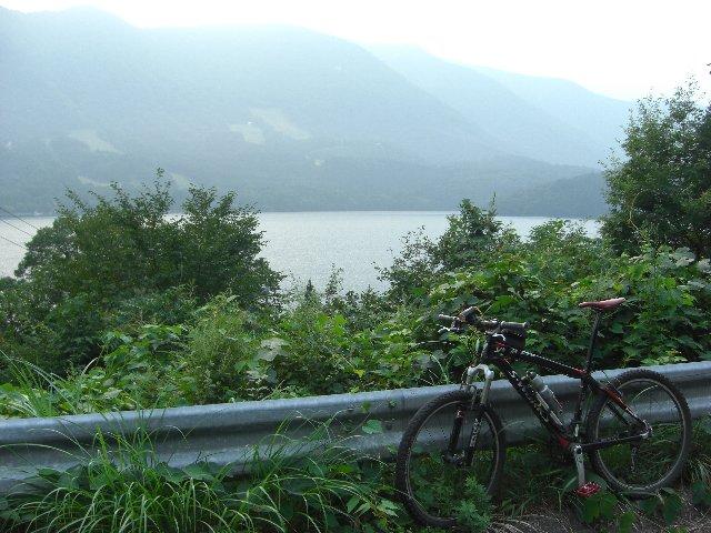 20100828糸魚川09