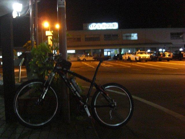 20100828糸魚川12
