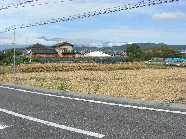 20100917-20白川郷15