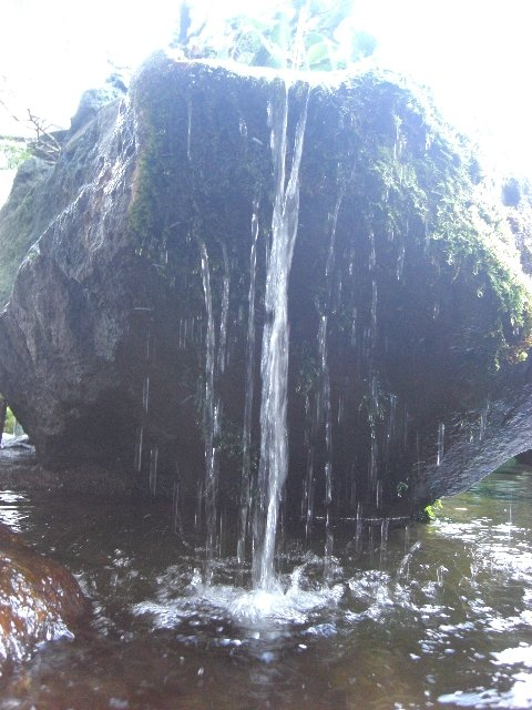 20100917-20白川郷25