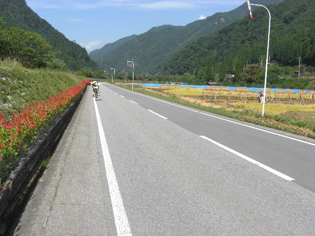 20100917-20白川郷28