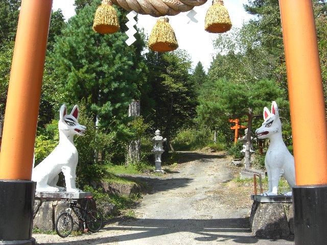 20100917-20白川郷32