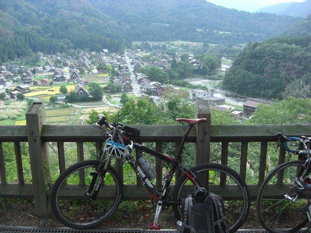 20100917-20白川郷38
