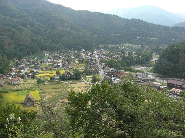 20100917-20白川郷39