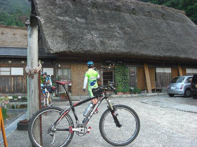 20100917-20白川郷40