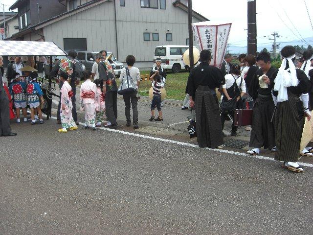 20100917-20白川郷47