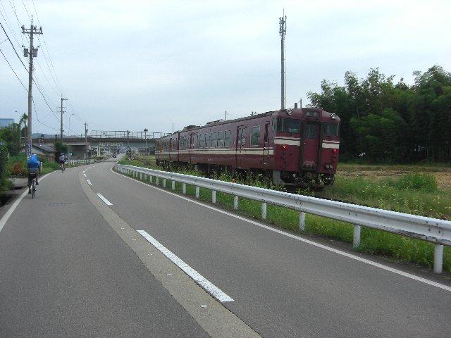 20100917-20白川郷48