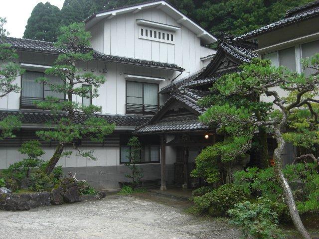 20100917-20白川郷49