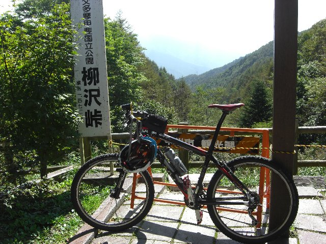 20101002琴川ダム01