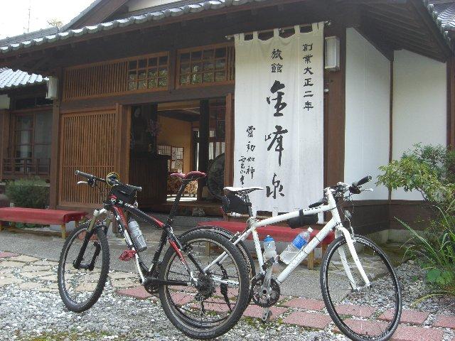 20101002琴川ダム04