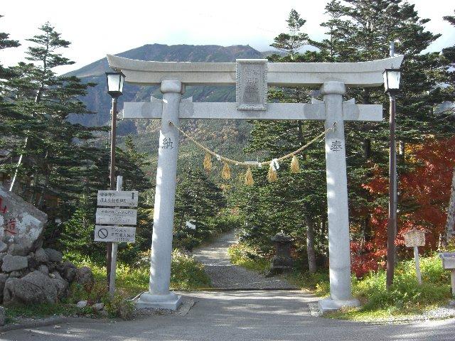 20101011御嶽山01
