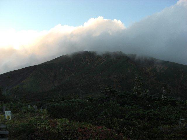 20101011御嶽山04