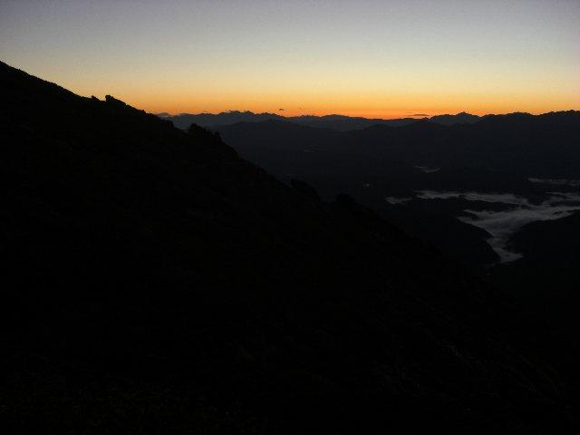 20101011御嶽山06