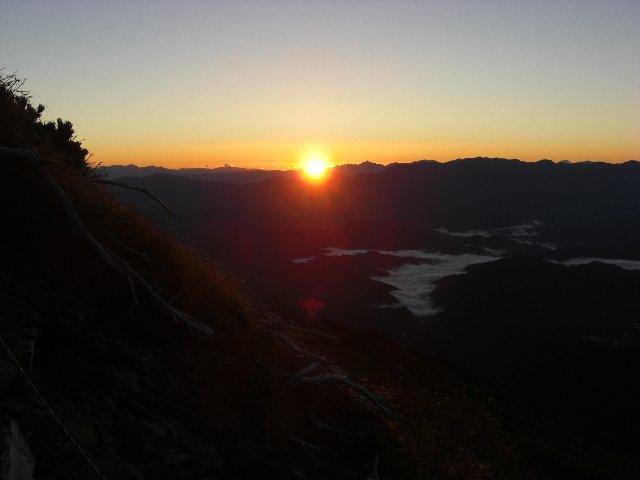 20101011御嶽山07