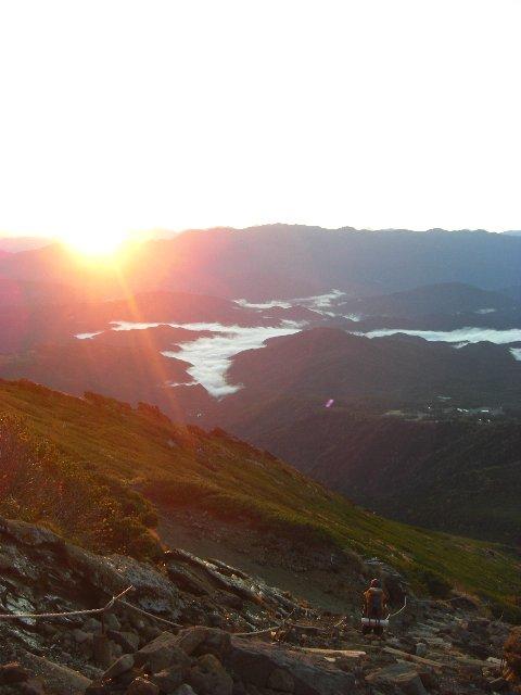 20101011御嶽山08