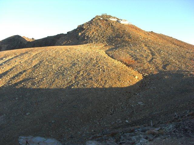20101011御嶽山10