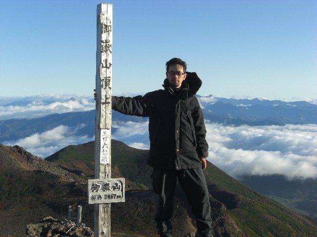 20101011御嶽山11