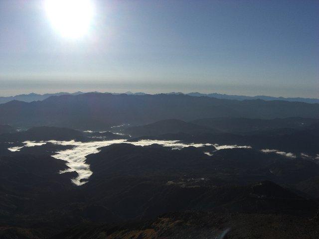 20101011御嶽山12