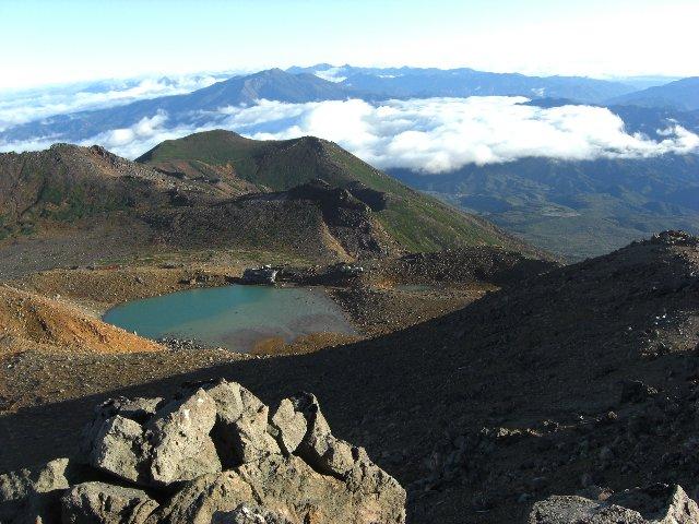 20101011御嶽山13